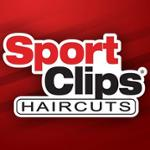 Sport Clips Coupon Codes