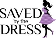 Saved By The Dress Coupon Codes