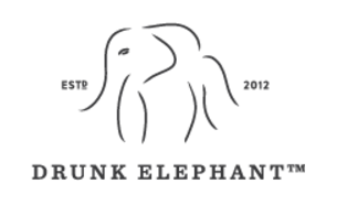 Drunk Elephant Coupon Codes
