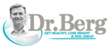 Dr. Berg Coupon Codes