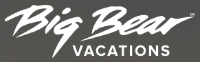 Big Bear Vacations Coupon Codes