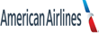 American-airlines Coupon Codes