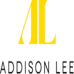 Addison Lee Coupon Codes