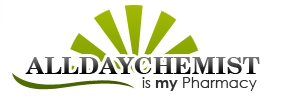 All Day Chemist Coupon Codes
