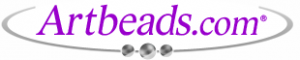 Artbeads Coupon Codes