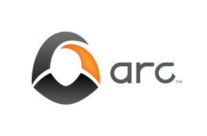 Arc Games Coupon Codes