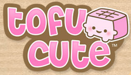 Tofu Cute Coupon Codes