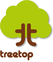 Treetop Trek Coupon Codes