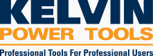Kelvin Power Tools Coupon Codes