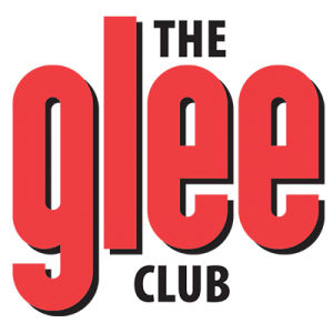 Glee Club Coupon Codes