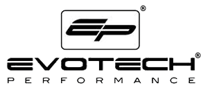 Evotech Coupon Codes
