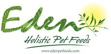 Eden Pet Foods Coupon Codes