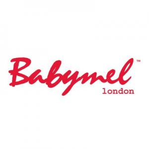 Babymel Coupon Codes