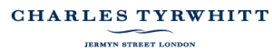 Charles Tyrwhitt Coupon Codes