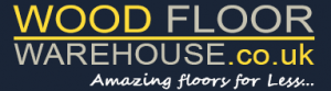 Wood Floor Warehouse Coupon Codes