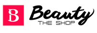 Beauty The Shop Coupon Codes