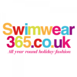 swimwear365.co.uk