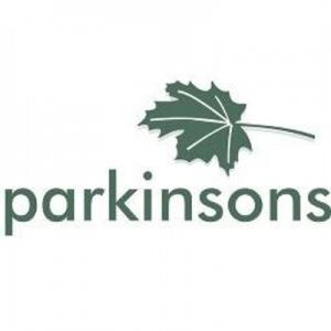 Parkinsons Lifestyle Coupon Codes