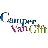 Campervan Gift Coupon Codes