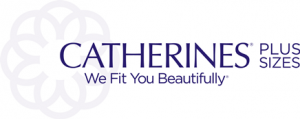 Catherines Coupon Codes