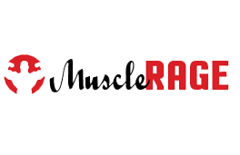 Muscle Rage Coupon Codes