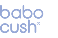 Babocush Coupon Codes