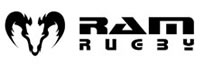 Ram Rugby Coupon Codes