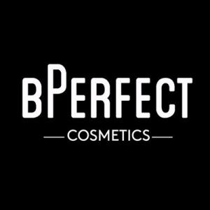 BPerfect Cosmetics Coupon Codes