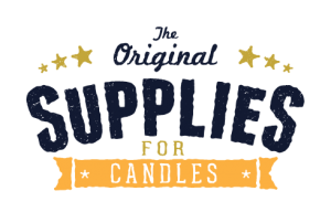 Supplies For Candles Coupon Codes