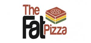 Fat Pizza Coupon Codes