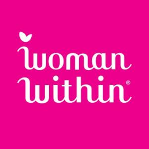 Womanwithin Coupon Codes