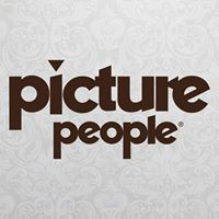 Picture People Coupon Codes