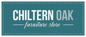 chilternoakfurniture.co.uk