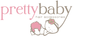Pretty Baby Hair Coupon Codes