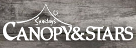 Canopy And Stars Coupon Codes