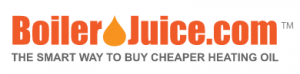 Boilerjuice Coupon Codes