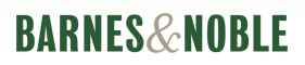 Barnes&Noble Coupon Codes
