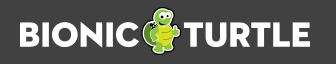 Bionic Turtle Coupon Codes
