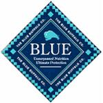 Blue Buffalo Coupon Codes