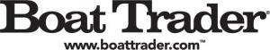 Boat Trader Coupon Codes