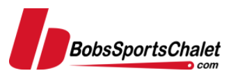 Bob's Sports Chalet Coupon Codes
