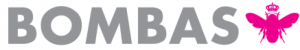 Bombas Coupon Codes