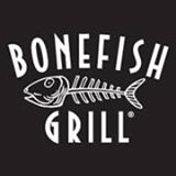 Bonefish Grill Coupon Codes