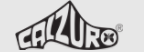 Calzuro Coupon Codes