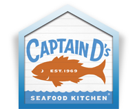 Captain D's Coupon Codes