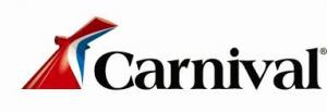 Carnival Coupon Codes