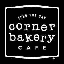 Corner Bakery Cafe Coupon Codes