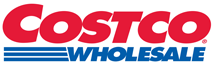 Costco Wholesale Coupon Codes