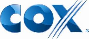 Cox Communications Coupon Codes