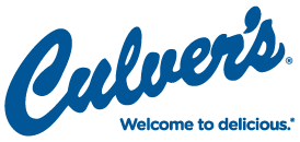 Culver's Coupon Codes